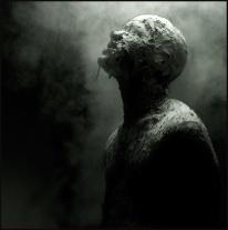 god of pain