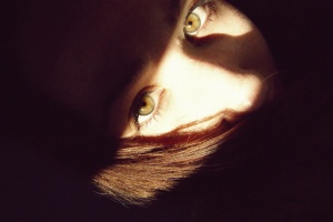Eyes Wide Shut